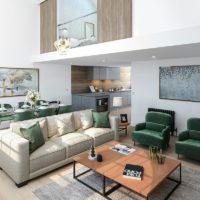 vb1574185_Type 3CT Lounge